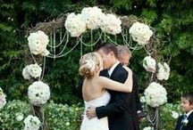 Wedding Themes and Ideas / Inspirational Wedding Ideas for All Types of Weddings to suit any Brides needs