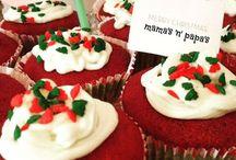 Christmas time / Pins for Christmas! Christmas recipes, christmas traditions, christmas games! Family moments at Christmas!