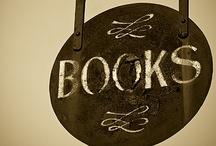 ahh...books