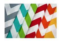 Fabrics / fabric design and color