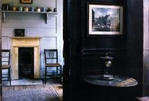 Living Room / by Siobhan Byrne Photography