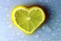When Life Gives You Lemons, Make Limoncello