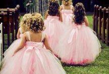 Wedding and events / Mariages et autres événements / Idées déco pour le mariage, la cérémonie, la réception, le repas, la mode, le marié, la mariée, les témoins, les coiffures, les demoiselles d'honneur...  / by Delphine Thouviot