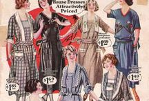 ~Sewing~Vintage~Patterns & Inspiration / Patterns and photos for Vintage Clothing from ethnicities around the world.