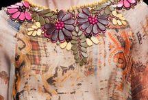 ~Fashion in Detail~