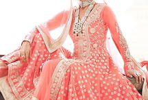 ~Fashion~South Asia~ / Thanks for sharing...see also ~Indian Weddings & Fashion~, Pakistani Weddings & Fashion~, and ~South Asian Bridals~