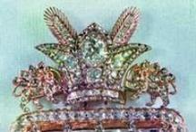 ~Jewelry~Fine & Vintage~