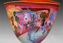 ~Art Glass~