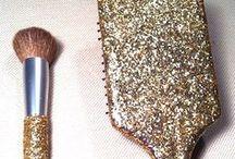 Crafts | DIY / by Victoria Ives