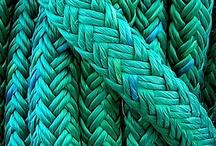 Textures / que inspiram...