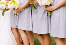 Weddings / Wedding crafts, diys and inspiration