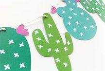 DIY's | Bricolage / Find craft inspirations to celebrate your favourite Holidays, from baby Halloween costume ideas to Christmas decorations and more!