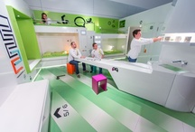 Youthlab - The future of hostelling in bavaria