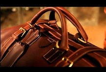 Levenger Media Videos / Get an inside peek on some of our newest products and timeless collections. / by Levenger