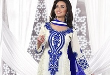 ~Fashion~Pakistan~ / Related: 1-Fashion~Firdous, 2-Fashion~South Asia 3-Fashion~South Asian Bridals, 4-Fashion-Hijab 5-Fashion~India 6-Art of Islam 7-Portrait of Pakistan,8-India Dreaming