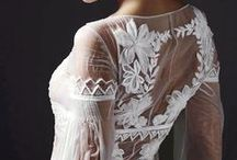 ~Fashion~Lace Love~2~