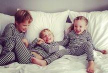 My future kiddos