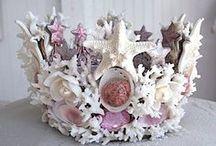 ~Crowning Around~