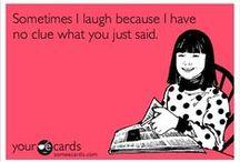 Yep, this is me / by Sue Tasker