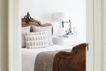 Bedroom / by Saioa