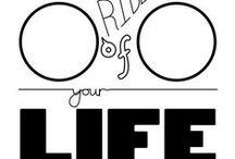 Ciclismo / Ciclismo