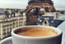 Coffee&Hot Choco