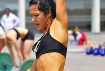 Kettlebell Hot Bods / Kettlebell Fitness Inspiration!