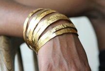 The bracelet issue
