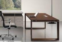 Executive - Arche / Riconfermiamo e consolidiamo la nostra presenza sul mercato grazie ad un'assidua ricerca ed innovazione del design.
