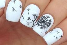 Ideas for amazing nails