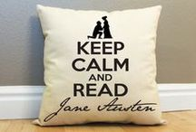 Legacy of Jane Austen