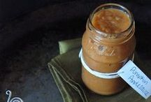 Fall Fermentation | Spoiled To Perfection / -Spoiled To Perfection | Fermentation | Pickling | Food Web Series | Raw Food.