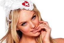 ⊱✴⊰ Feel Better Soon ⊱✴⊰ / Naughty and Sexy Nurses