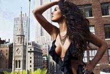 ⊱☆⊰ Street Vieuw ⊱☆⊰ / Sexy street
