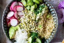 Spring Fermentation | Spoiled To Perfection / Spoiled To Perfection | Fermentation | Pickling | Food Web Series | Raw Food.
