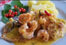 Cocina con Jocca / Recetas saladas, dulces, healthy, sanas. Todo tipo de trucos y recetas para que tus comidas, meriendas y cenas se conviertan en el mejor momento del día.