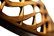 Speedhoc Floorball/Innebandy/Salibandy/Unihockey / Speedhoc's floorball sticks and other products.  Speedhocs innebandyklubbor och andra produkter.