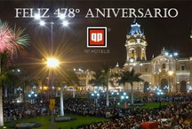 Calendario Mundial 2013