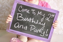Party ideas / fantastic #party ideas