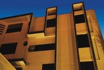 qp Hotels Arequipa - Perú  / Calle Villalba 305 Cercado.