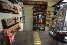 qp Souvenirs Store