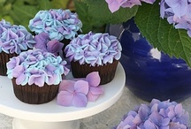 Life is like Cupcake / the best, beautiful and delicious #cupcakes & #muffin