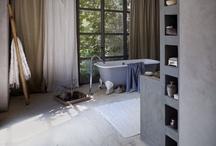 interior_Bath