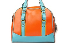 BAGS / You will find we will pin latest styles that we have fallen in love with at Maxxeshop.