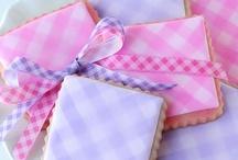 Cookies / #cookies #cookies #cookies