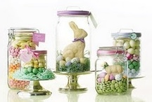 Easter / # easter # easter # easter