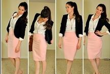 DIY - dresses