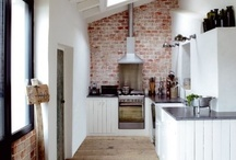 Interior_Kitchens