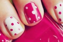 Idea for nails