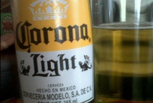Beer from Mexico / forumbirra.blogspot.it